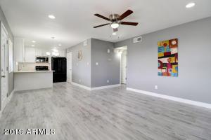 4313 N 21ST Drive, 3, Phoenix, AZ 85015