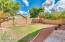 18112 W TOWNLEY Avenue, Waddell, AZ 85355