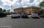 2490 W RAY Road, 2, Chandler, AZ 85224