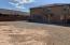2475 S 161ST Drive, Goodyear, AZ 85338
