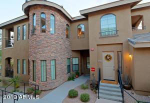 15550 S 5TH Avenue, Phoenix, AZ 85045