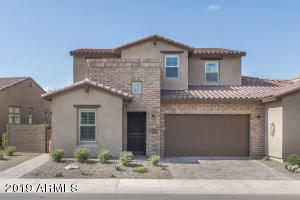 7327 E PARAISO Drive, Scottsdale, AZ 85255