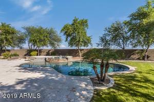 21305 N 39TH Way, Phoenix, AZ 85050
