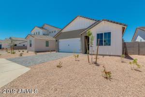 532 E Vail Lane, San Tan Valley, AZ 85140
