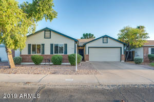 6335 E BROWN Road, 1058, Mesa, AZ 85205