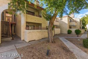2935 N 68TH Street, 214, Scottsdale, AZ 85251