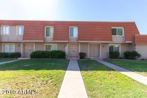 5110 N 83RD Street, Scottsdale, AZ 85250