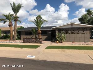 6550 E HUBBELL Street, Scottsdale, AZ 85257