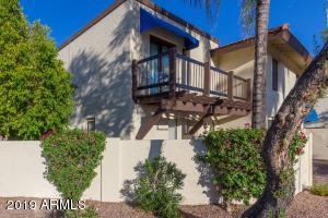 8601 S 48TH Street, 2, Phoenix, AZ 85044