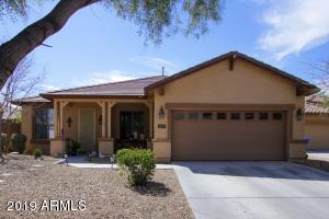 3032 S 90TH Drive, Tolleson, AZ 85353