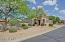 5108 E SILVER SAGE Lane, Cave Creek, AZ 85331
