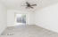 7666 E Bonita Drive, Scottsdale, AZ 85250