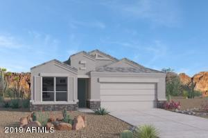2023 W Yellowbird Lane, Phoenix, AZ 85085