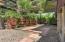 7121 E Rancho Vista Drive, 1001, Scottsdale, AZ 85251