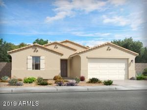33920 N DESERT BROOM Trail, San Tan Valley, AZ 85142