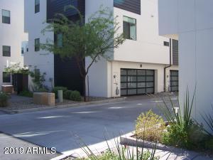 325 E CORONADO Road, 9, Phoenix, AZ 85004