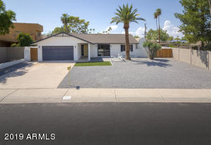 9406 N 34TH Place, Phoenix, AZ 85028