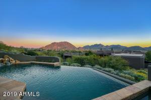 10040 E Happy Valley Road, 1024, Scottsdale, AZ 85255