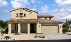 10946 N 188TH Drive, Surprise, AZ 85388