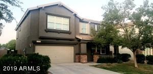 11549 N 150TH Lane, Surprise, AZ 85379