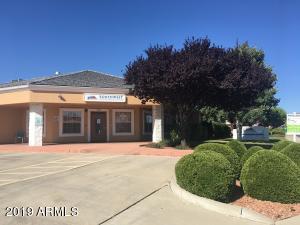 7763 E FLORENTINE Road E, Prescott Valley, AZ 86314