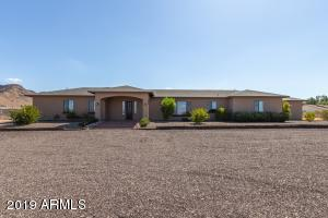 19919 E STACEY Road, Queen Creek, AZ 85142