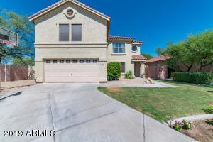 4034 E PINTO Lane, Phoenix, AZ 85050