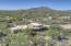 34587 N IRONWOOD Drive, Scottsdale, AZ 85266