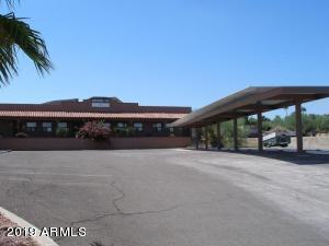 16913 E ENTERPRISE Drive, 102, Fountain Hills, AZ 85268