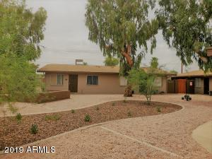 643-75 E Brown Road, Mesa, AZ 85203