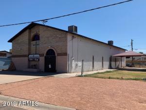 1731 E WOOD Street, Phoenix, AZ 85040