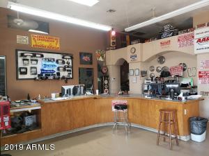 4226 W INDIAN SCHOOL Road, Phoenix, AZ 85019