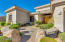 21122 N 75TH Street, Scottsdale, AZ 85255