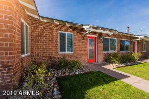 1602 W MULBERRY Drive, Phoenix, AZ 85015