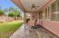 2830 E SAN TAN Street, Chandler, AZ 85225