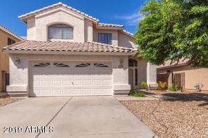 8246 W VOLTAIRE Avenue, Peoria, AZ 85381