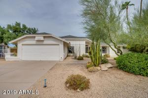 11414 N 109TH Street, Scottsdale, AZ 85259