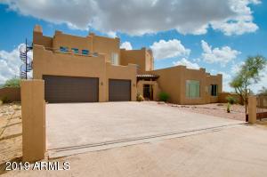 30507 N 164TH Street, Scottsdale, AZ 85262