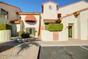 4202 N 32ND Street, L, Phoenix, AZ 85018
