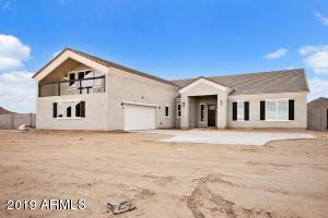 32668 N Durango Drive, Queen Creek, AZ 85142