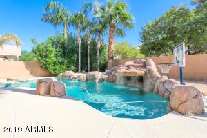 465 W REDWOOD Drive, Chandler, AZ 85248