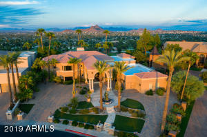 14235 N 14TH Drive, Phoenix, AZ 85023