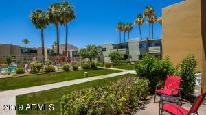 4610 N 68TH Street, 453, Scottsdale, AZ 85251