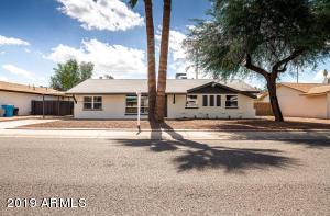 3141 W HEARN Road, Phoenix, AZ 85053