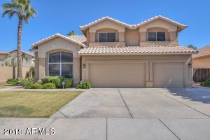 19283 N 78TH Lane, Glendale, AZ 85308