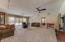 Large Family Room 25'X19'