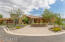 10386 N 96TH Place, Scottsdale, AZ 85258