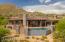 10935 E PURPLE ASTER Way, Scottsdale, AZ 85262