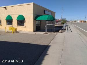 1077 W MAIN Street, 1099, Quartzsite, AZ 85346