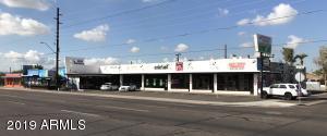 2816 N 16th Street, Phoenix, AZ 85006
